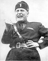 http://www.proyectosfindecarrera.com/imagenes/fascismo.jpg