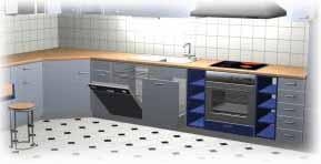 Consejos para comprar una lavadora for Lavadoras pequenas carga frontal