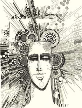 external image personalidad.jpg